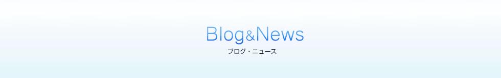CFコーチ神戸ファシリテーター講座開始します!